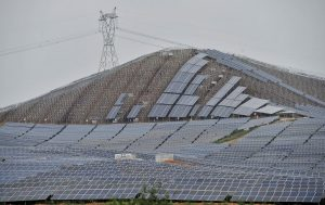 China gets to grip with green bonds but net zero goal still way off