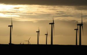 CPP Investments sets up sustainable energy business for renewables investments