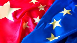EU-China Synergy Could Be Next Catalyst for Green Bonds