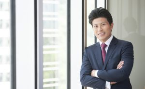 Sustainable investment leaders interview: Fidelity International's Tan on looking after stakeholders and making a difference in Asia