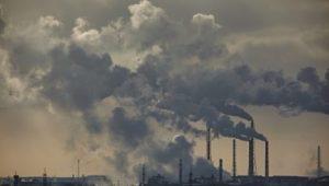 VanEck Announces New Underlying Index for Its VanEck Vectors Low Carbon Energy ETF