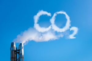 Canada's greenhouse gas emissions increased slightly in first year of carbon tax: report
