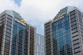 Indonesia's Bank Mandiri raises $300 mln from its green bond