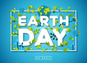 3 ETFs for a Better Earth