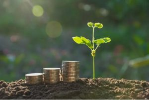 Green pension investments: a turning tide?