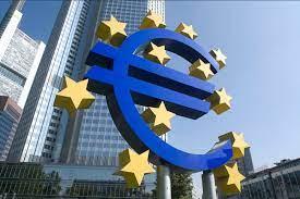 German government raised 11.5 billion euros via green bonds – 2020 report
