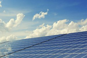 Oman kicks off investment plans in green energy