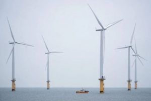 Now is not the time to shy away from sustainable investments