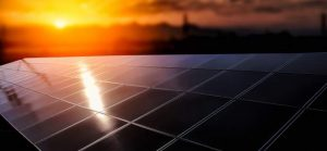 Europe's first solar energy focused ETF to launch in London in June