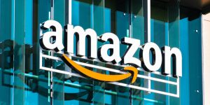 Amazon Raises $1bn Sustainable Bond for Climate and Social PE Investments