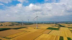 Germany Is Selling Its Longest Green Bonds to Build Yield Curve