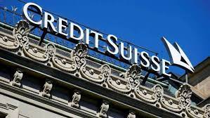 Credit Suisse aligns Supertrends to UN's Sustainable Development Goals (SDGs) to highlight investment purpose