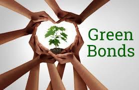 German 30-yr green bond bucks market selloff with record demand