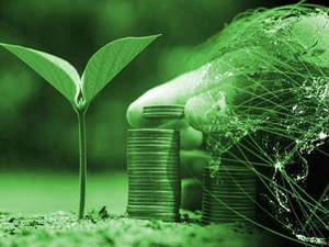 Setting sustainable investment objectives