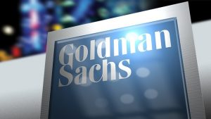 Goldman Joins Banks Exploring Green Equity as New ESG Asset