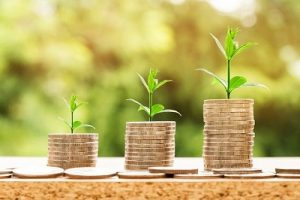 Aon, Willis & Mercer join sustainable investing group