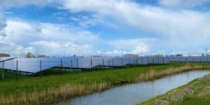 New Dutch cabinet needs to boost climate investment