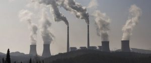 Carbon Trade Could Be 10 Times Bigger Than Global Crude Oil Market