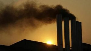 Meeting climate goals needs surge in clean investment: IEA
