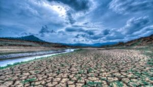 Climate Change May Be Ominous, but This ETF Can Help