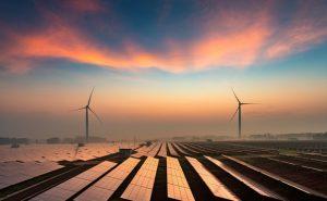 Amyris Publishes Environmental, Social and Governance (ESG) Report and Sets ESG Impact Goals