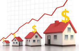 What Property Investors Need to Know About Sustainable And Impact Investing