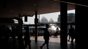 Australia Is in No Rush To Join Global Stampede To Green Bonds