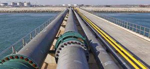 Amid rancor over Nord Stream 2, Ukraine could gain from clean energy funding