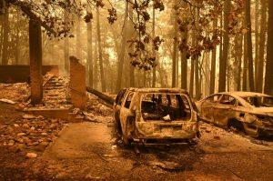 A wake-up call: UN climate science talks start amid heatwaves, floods