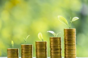 Green bonds can help finance clean energy – as long as the projects they fund are transparent