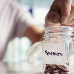 Pension schemes urged to set net-zero targets ahead of COP26
