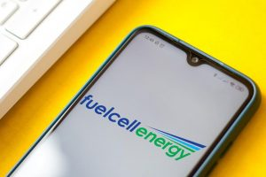 FuelCell, Air Products: Hydrogen Stocks Have Corrected Further. Time To Buy?