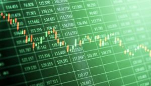 The ESG Opportunity for Indexing, the ETF Industry